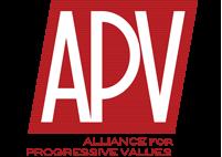 APV Logo