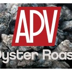 The Alliance for Progressive Values 2014 Virginia Legislative Oyster Roast is Here.
