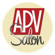APV August Salon @ Helen's Restaurant | Richmond | Virginia | United States