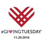 APV #GivingTuesday