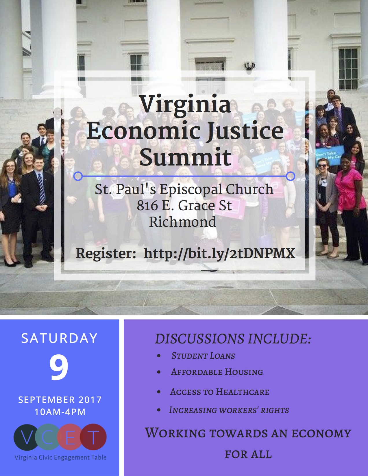 economic justice for all This speech given by cardinal chaput regarding pope francis and economic justice was so inspired by god.